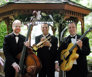 hot-cat-jazz-band-trio
