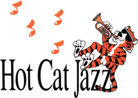 Hot Cat Jazz Band